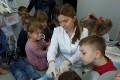 Wizyta przedszkolaków w gabinecie_3